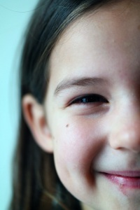 Autism ASD testing orlando