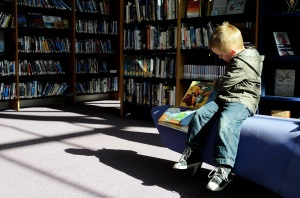ASD autism testing orlando florida