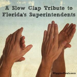 slow clap 1